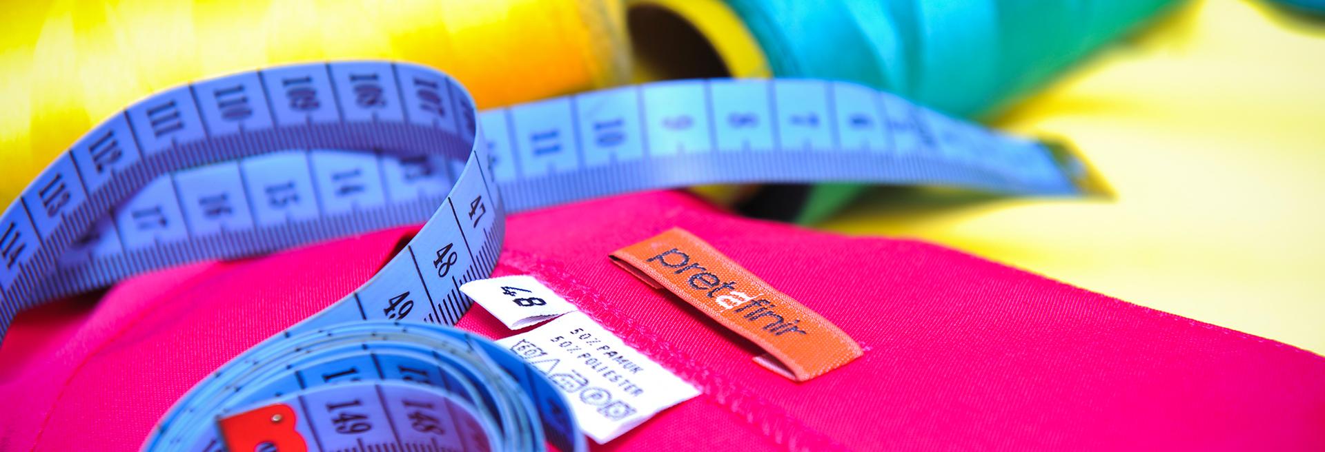 PRET-A-FINIR radna odjeća