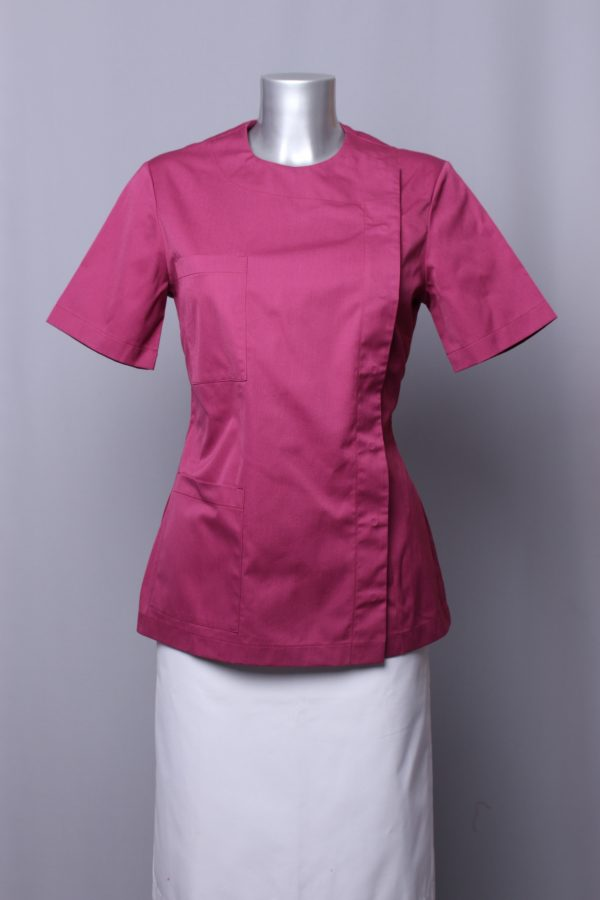 medical, cosmetic, spa uniforms