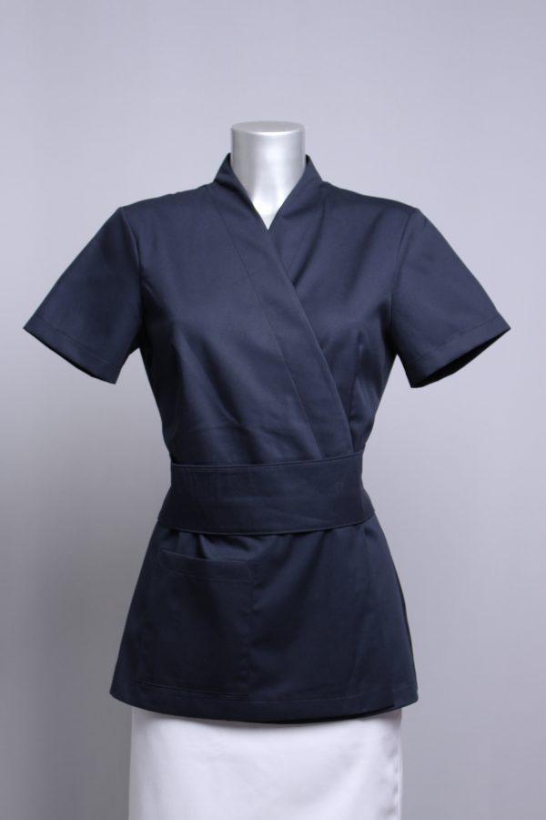 women's  medical, spa, nurse uniformes,