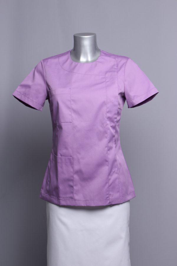 medicinske uniforme, medicinske kute, medicinske kute, kute za liječnice, uniforme liječničke, kute za spremačice