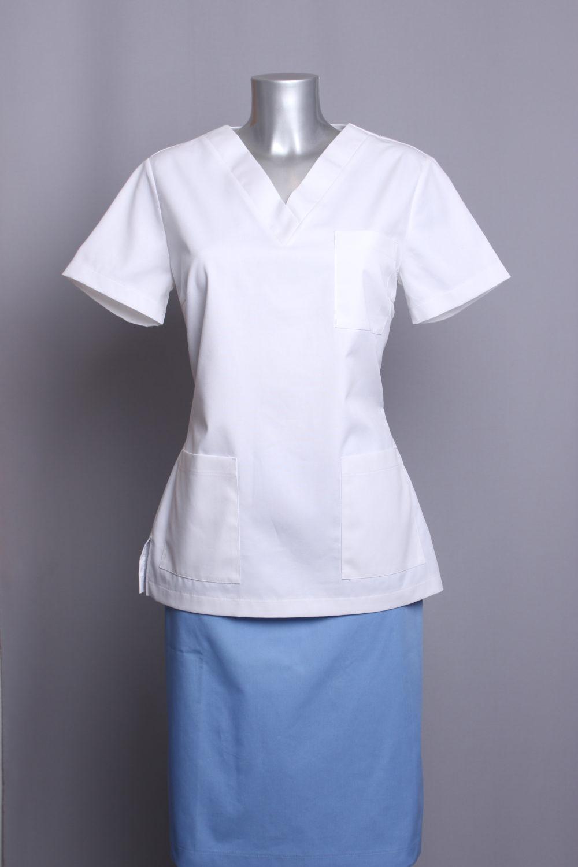 medicinske kute, operacijska radna odjeća, uniforme, medicinska radna odjeća