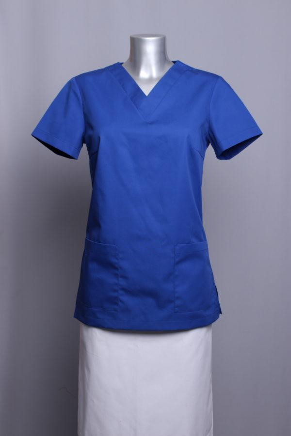 medicinske uniforme, kute rade, radna medicinska odjeća operacijske kute