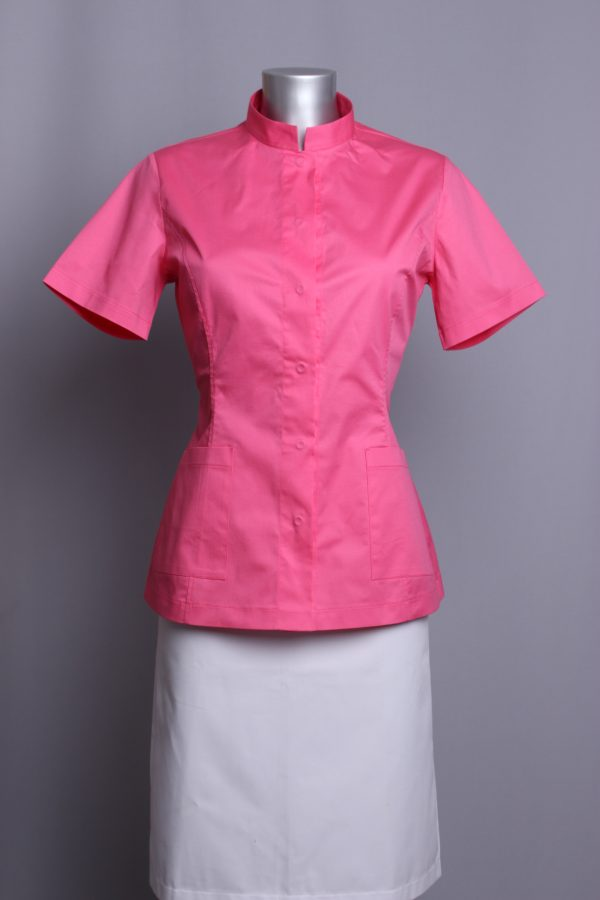 medical uniforms zagreb, medical working clothes