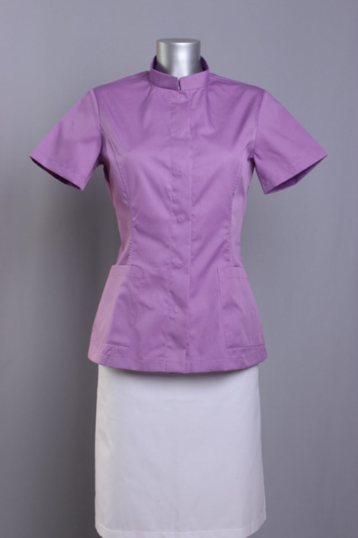 ženska radna odjeća, kute za spremačice, ženske kute Zagreb