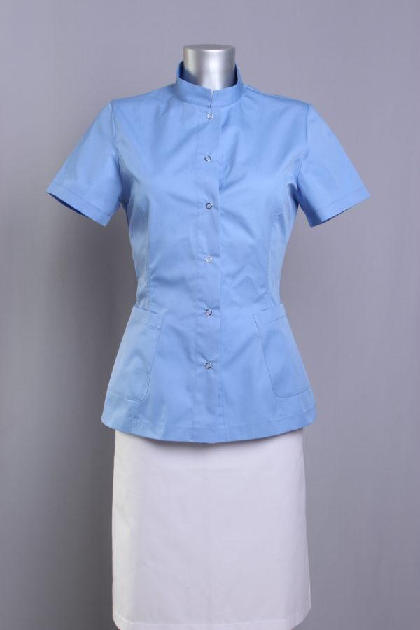 kute za wellness, kute za medicinske sestre, lojećničke kute, kute za kozmetičare, medicinska radna odjeća