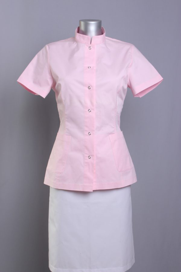 uniforms for spa, medical clothes