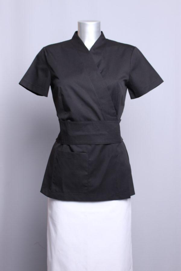 frizerske kute, ženske kute, medicinske uniforme, ženska radna odjeća