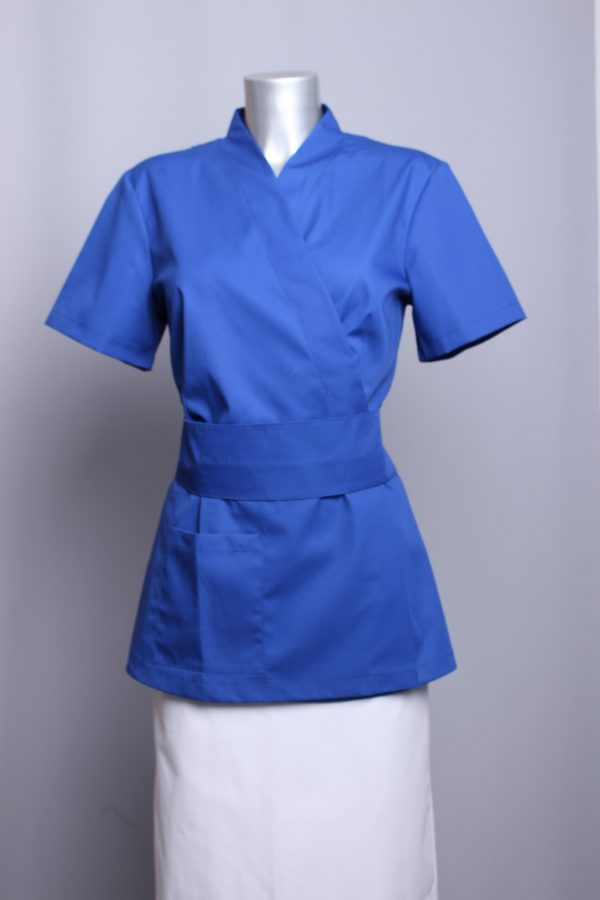 women's  medical, spa, nurse uniformes,