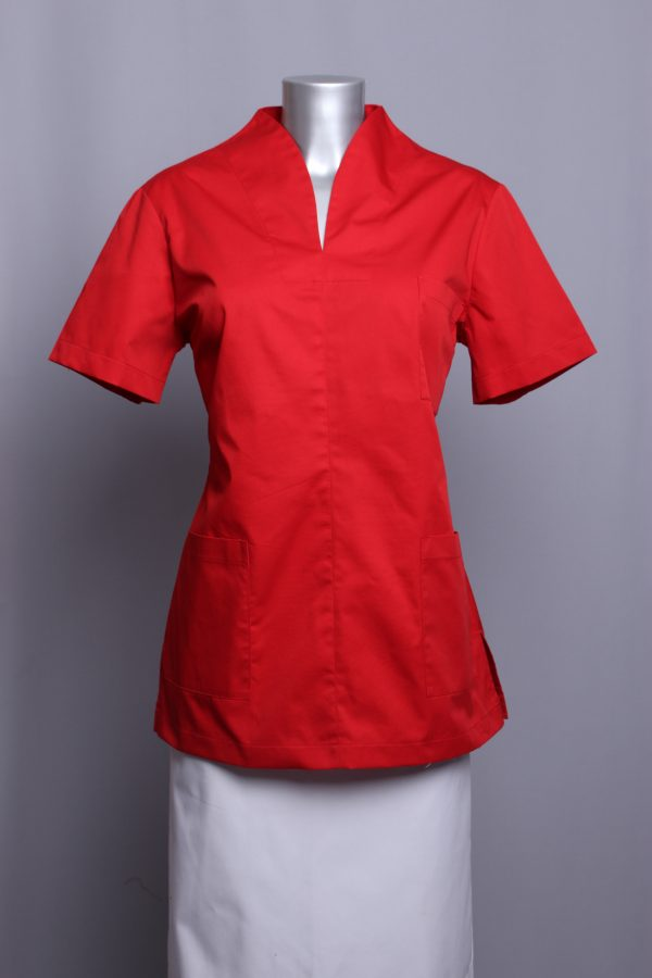 women's medical clothes