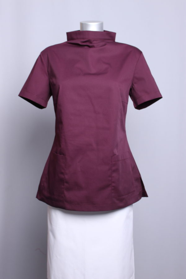 frizerske kute, ženske kute, uniforme za žene, ženske medicinske kute