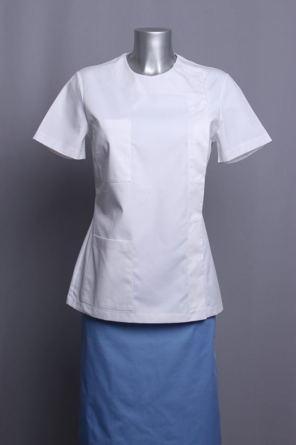 medical and spa uniforms
