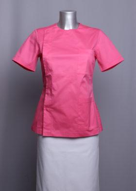 medicinska radna odjeća