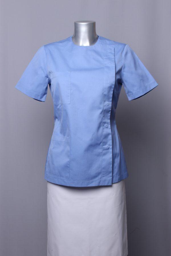 medicinska radna odjeća, za ljekarnike, kute za kozmetičare, kutw za wellness