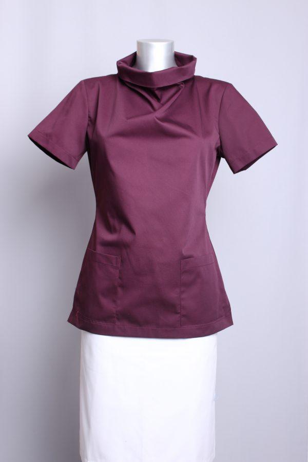 medical, wellnwss uniforms