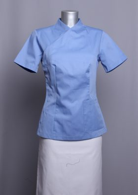 medical, wellness, spa, haidressers uniforms
