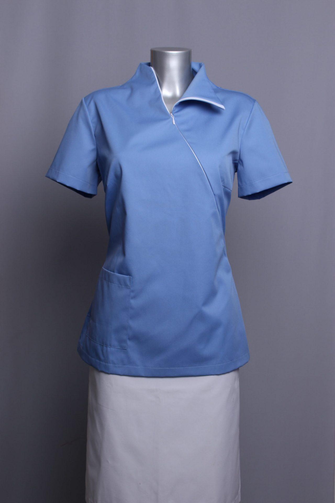 medicinske kute, kute za medicinske sestre