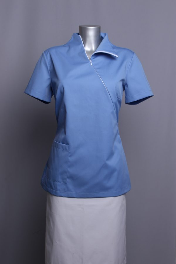 medical and nurseuniforms