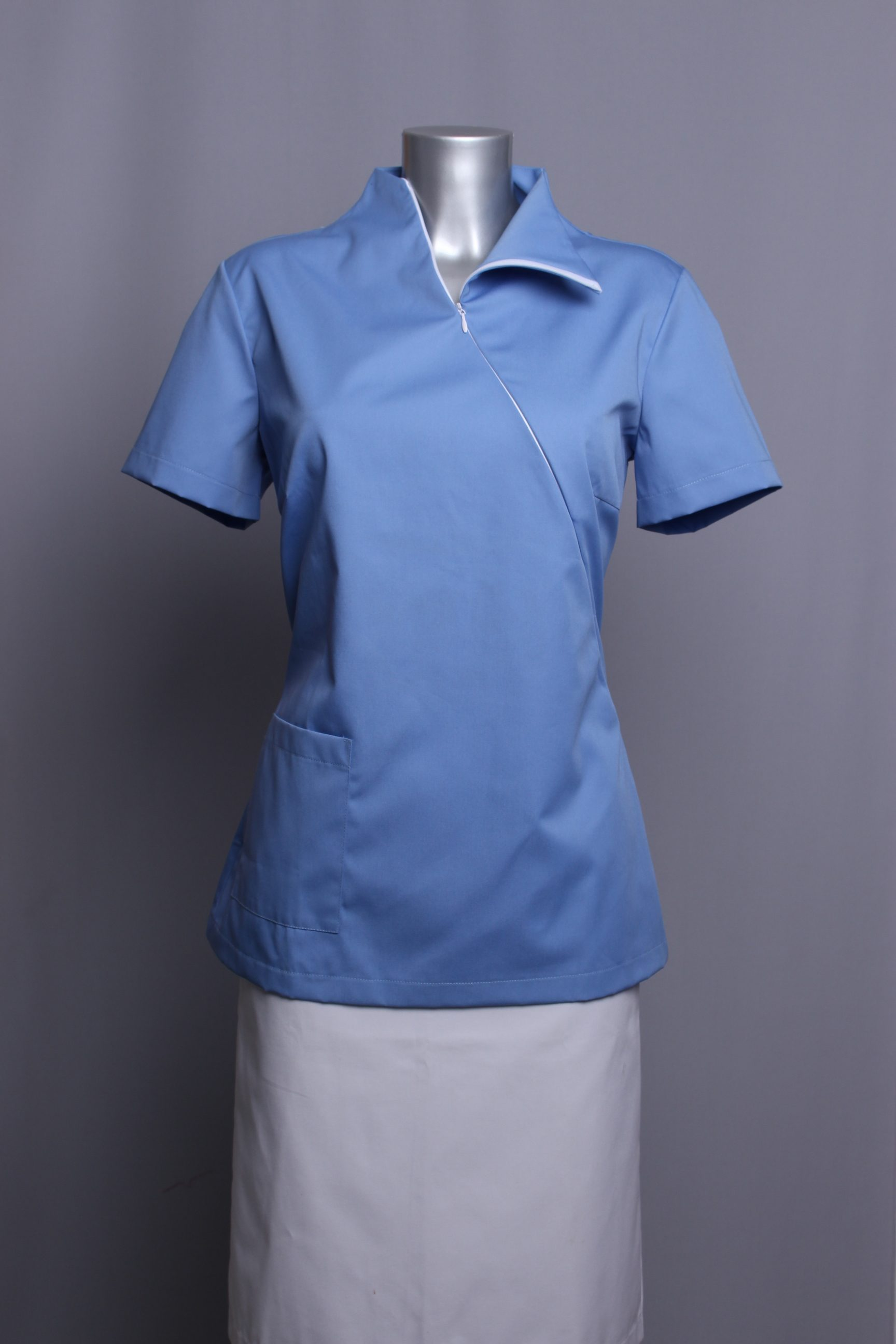 medical and nurseuniforms
