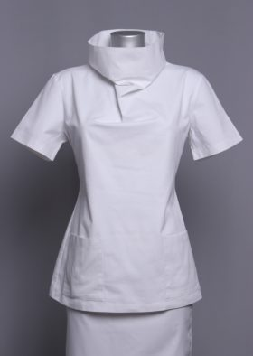 medical workwear, medical clothes for nurses