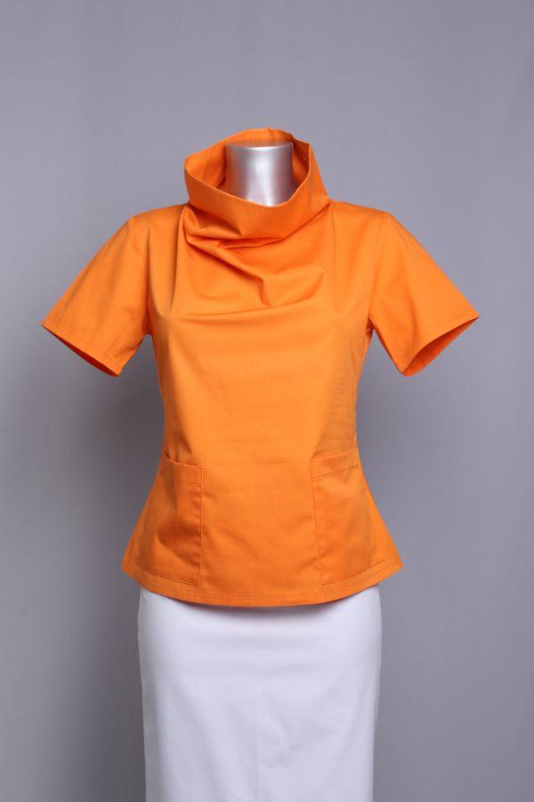 medicinska, wellness radna odjeća