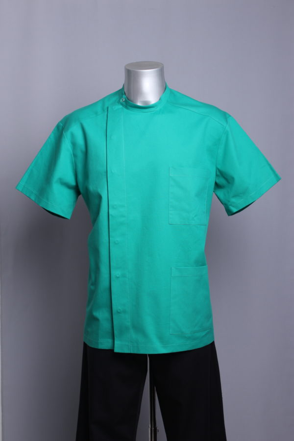 medicinska radna odjeća, kute za operacije