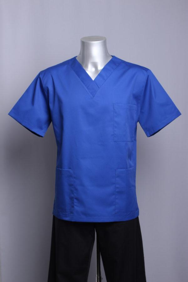 medicinske muške kute, medicinska radna odjeća, kute za wellness, liječničke kute