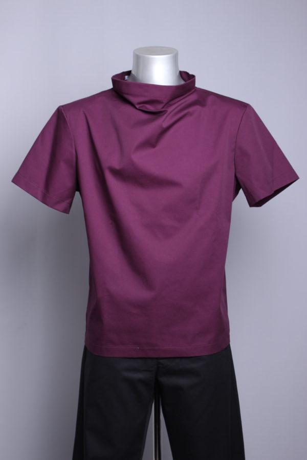 radna odjeća za wellness, medicinska radna odjeća, odjeća za frizere, kute ftiterske, working clothes