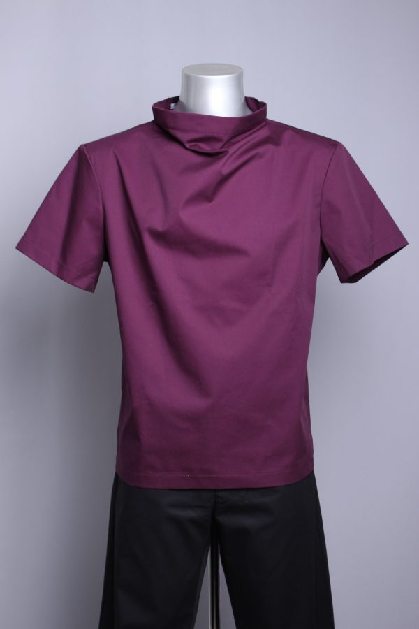medical, spa and heardressers working clothes