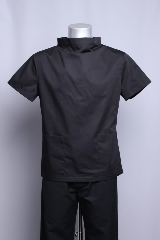 radna odjeća za frizere, radna odjeća za wellness