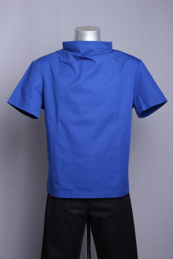 medicinska radna odjeća, frizerska radna odjeća, kute za liječnike, kute za wellness