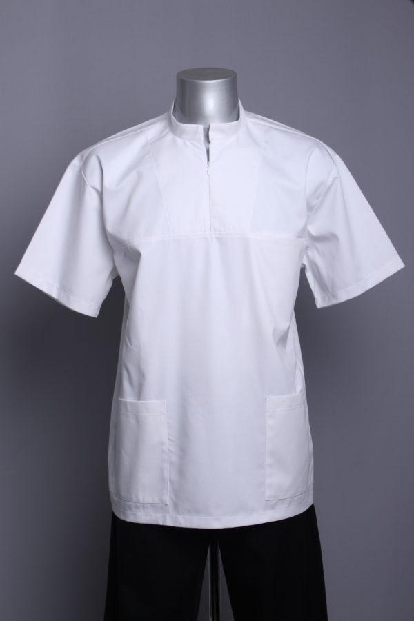 medicinska radna odjeća, odjeća za wellness, bluze za liječnike, medicinske uniforme, medical clothes