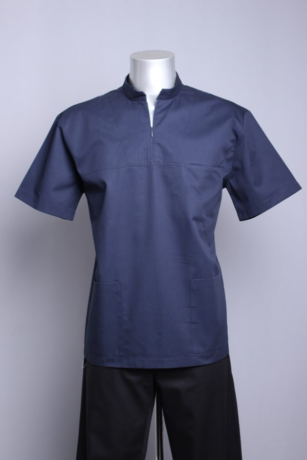 medical, spa and hairdressers uniforms