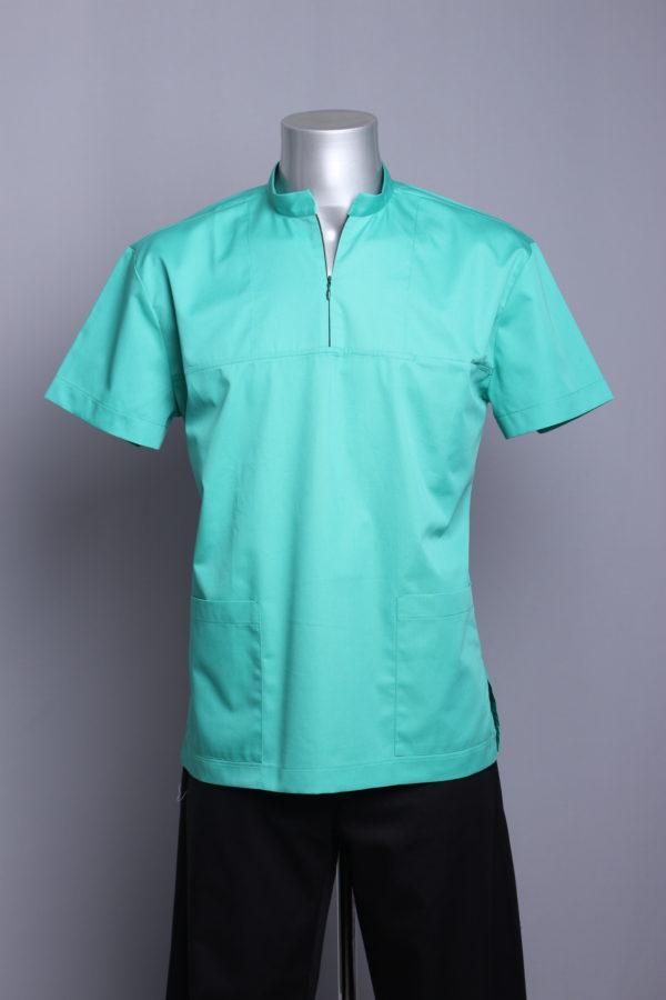 medicinska radna odjeća, medical clothes, uniforme medicinske, muške bluze za liječnike