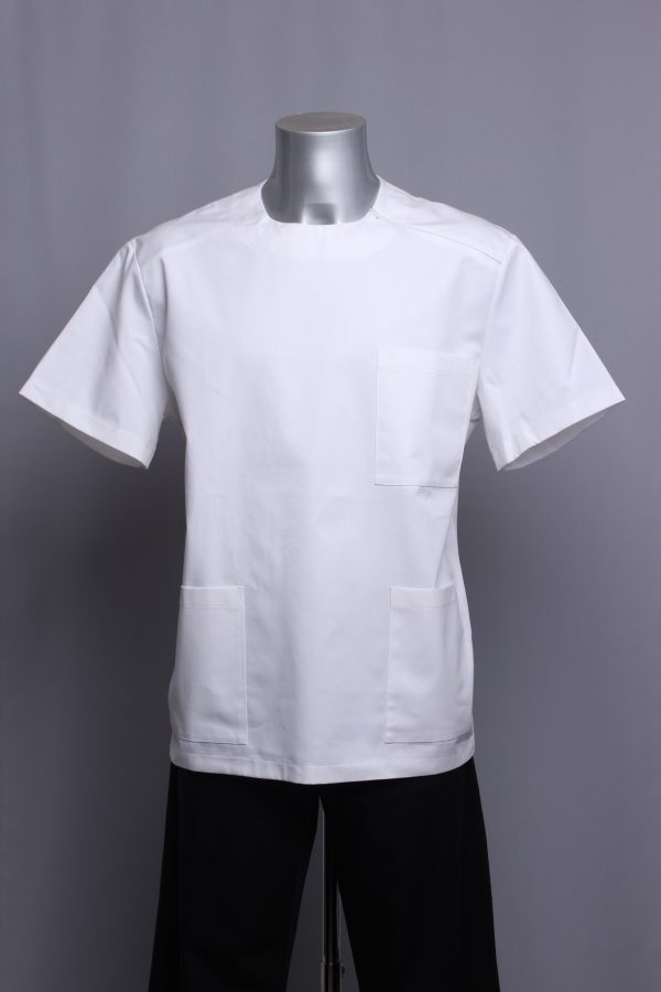 medical working clothes