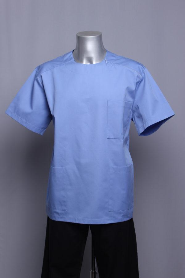kute za wellness, kute medicinske, muška radna odjeća, frizerska radna odjeća