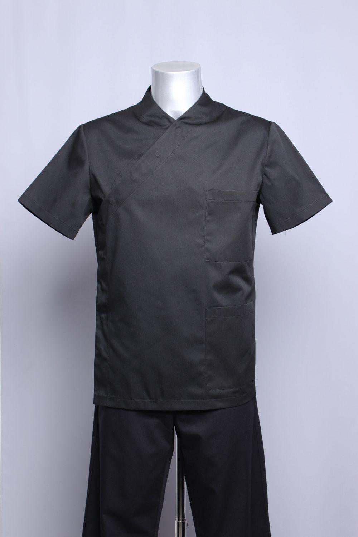 hairdressers uniformes