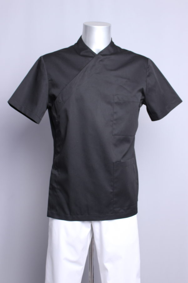 medicinska radna odjeća, medivcinske bluze. bluze za stomatologe, bluze za wellness
