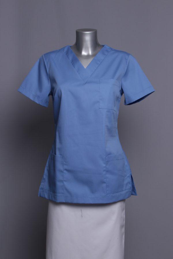 radna sestrinska djeća, kute za medicinske sestre, medicinska radna odjeća