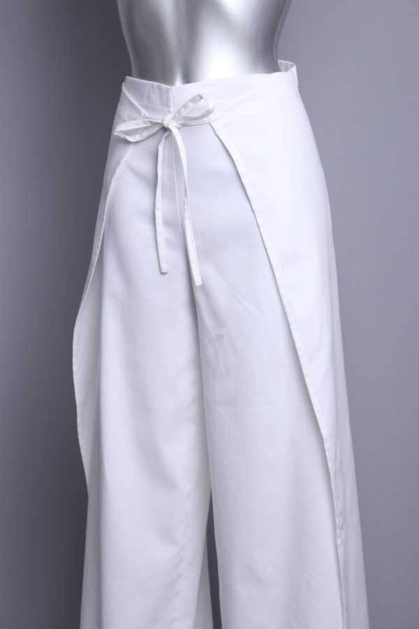women's pants for wellness, hairdressers