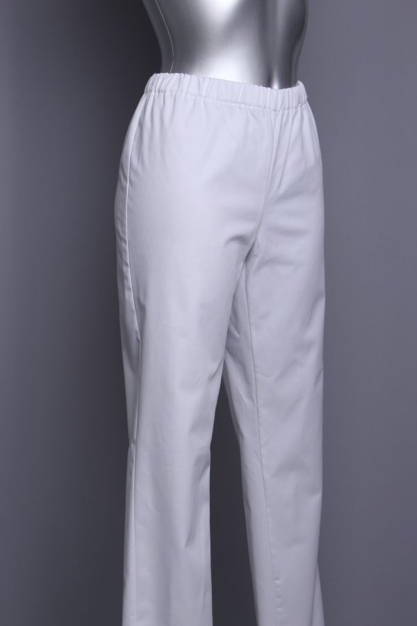 women's pants for wellness, medical pants
