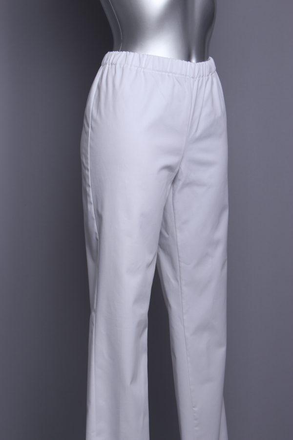 women's pants for wellness, medical pants