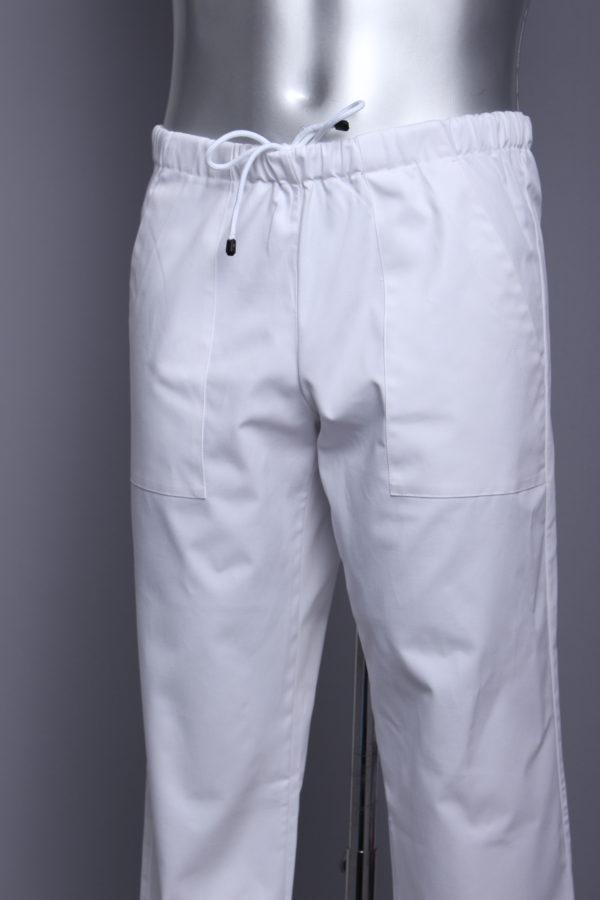 medicinska radna odjeća, hlače za wellness, liječničke hlače