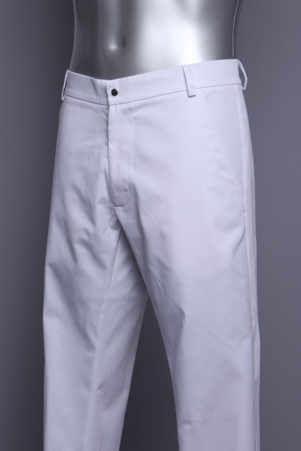 medical, spa working clothes,