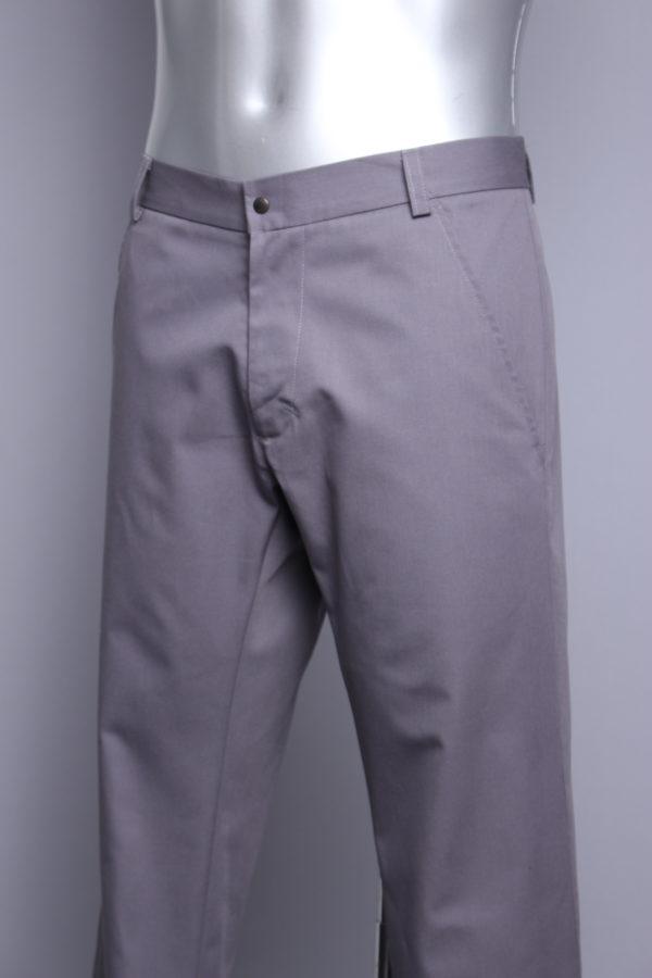 hlače muške za liječnike, medicinska radna odjeća