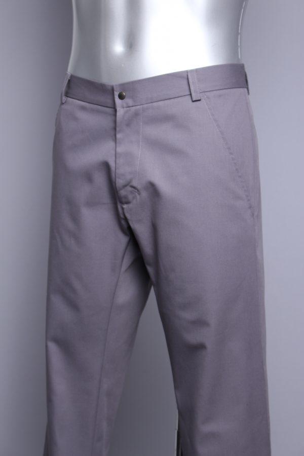 medical uniforms, pants for wellness, doctors
