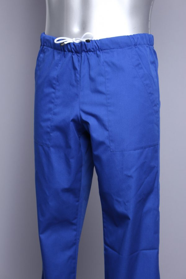 medical working clothes, uniforms for wellness