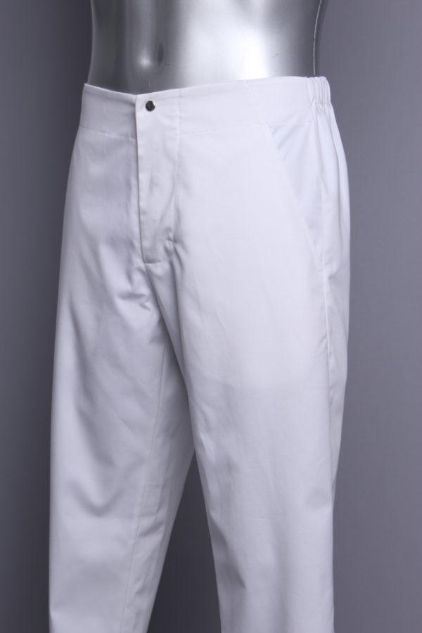 medicinske radne hlače, hlače za wellness, liječničke hlače