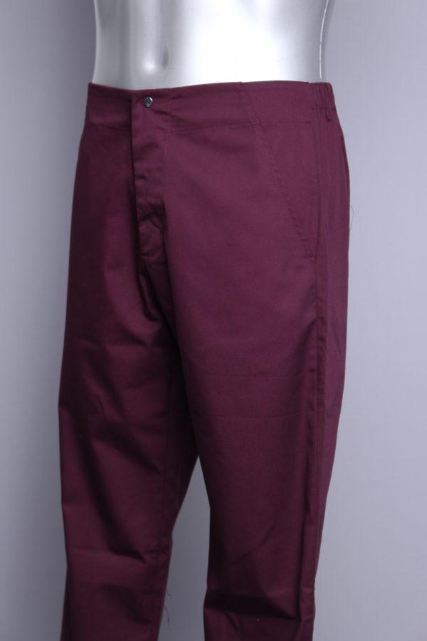 medical pants, spa and medical uniforms