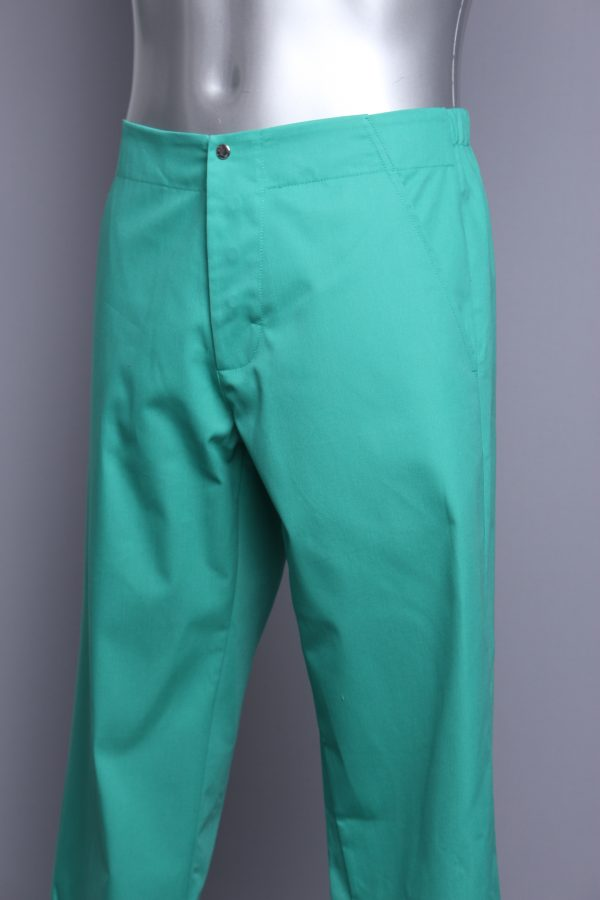 medical pants, spa and medical uniforms