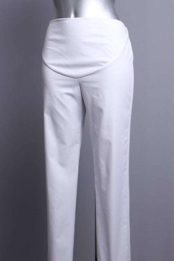 trudničke radne hlače, za ljekarnike, medicinske kute